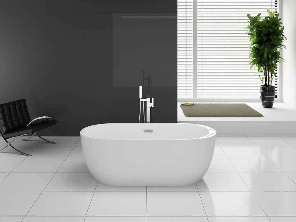 badewannen glasdeals. Black Bedroom Furniture Sets. Home Design Ideas
