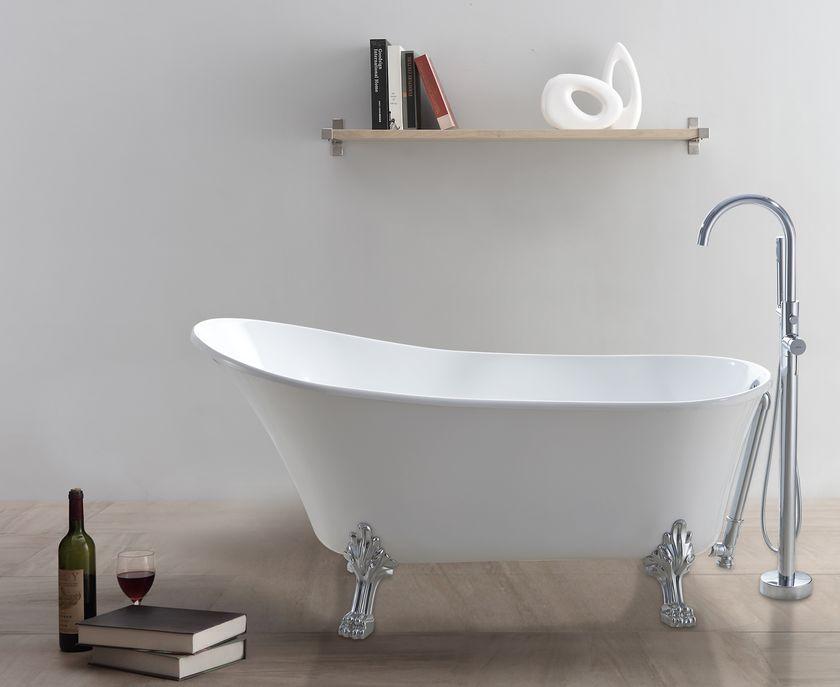 Freistehende Badewanne Antik stunning badewanne freistehend antik ideas best einrichtungs