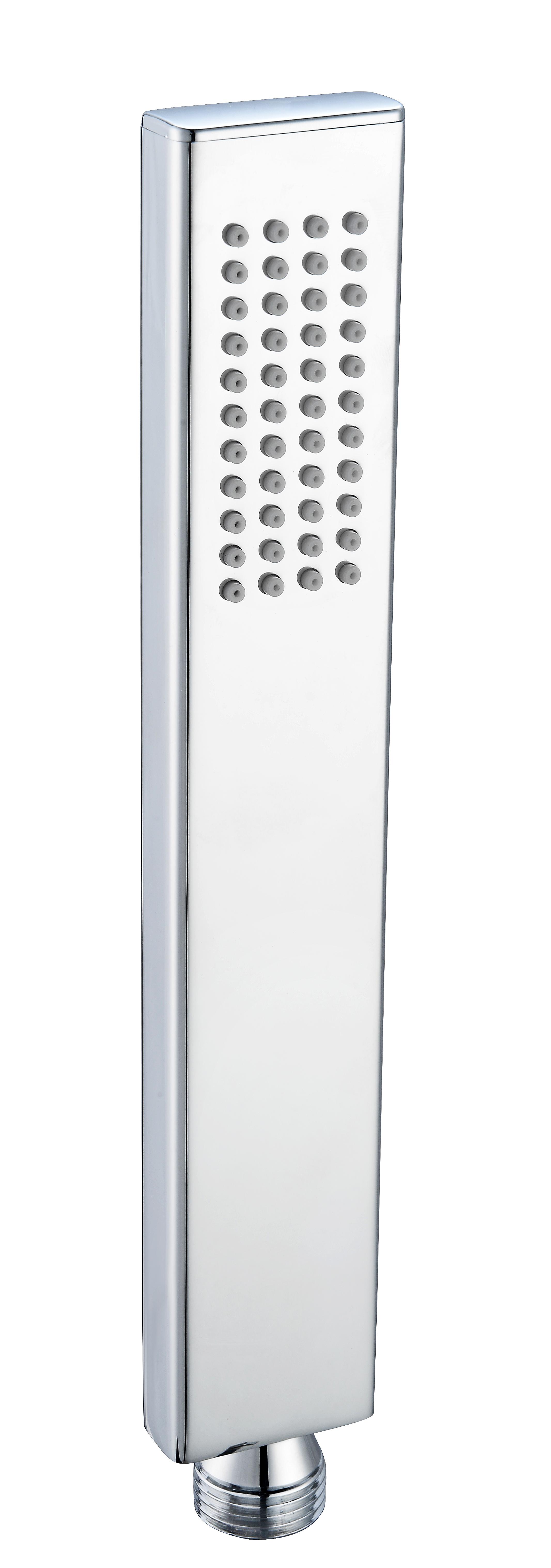 Messing - Handbrause HB-8364