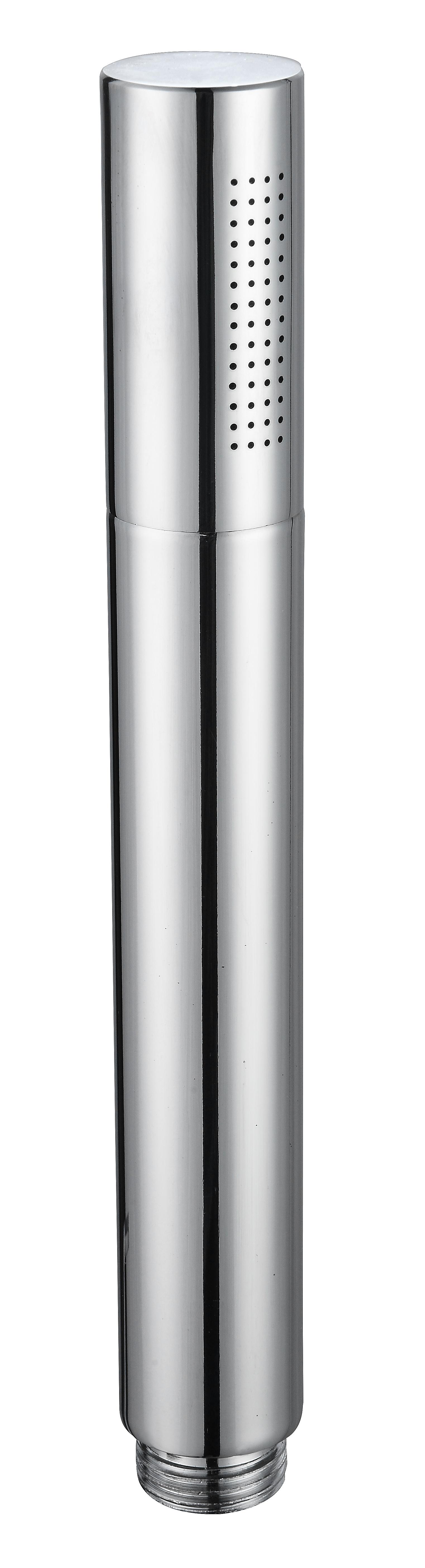 Messing - Handbrause HB-8366