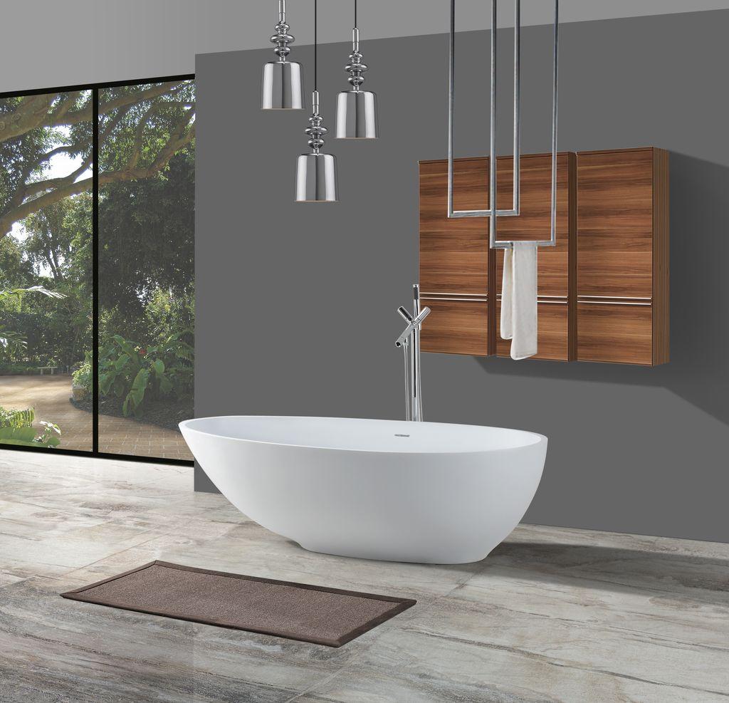 mineralguss badewanne preisvergleiche erfahrungsberichte und kauf bei nextag. Black Bedroom Furniture Sets. Home Design Ideas