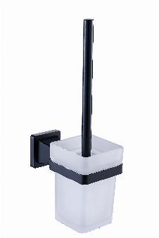 NEROLUX Toilettenbürstengarnitur