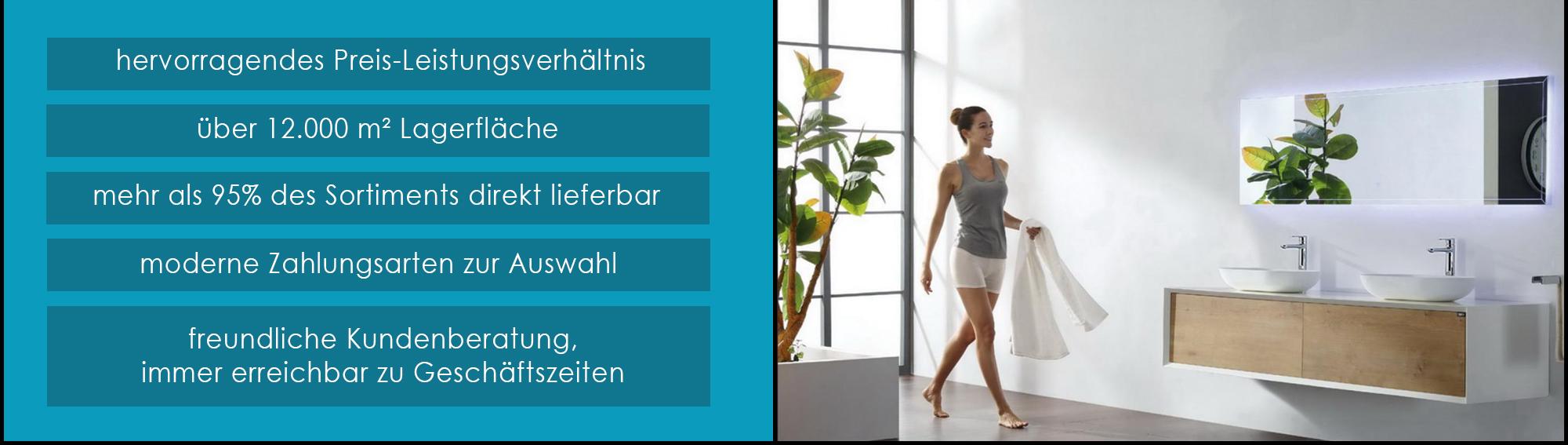 www.glasdeals.de